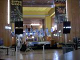 Union Terminal set for USO Recreation Concert.JPG